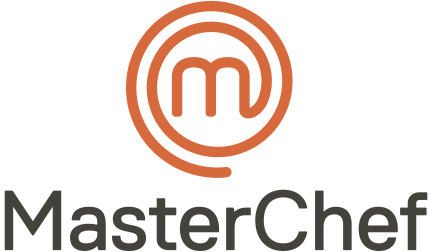 MASTER CHEF: Logo.