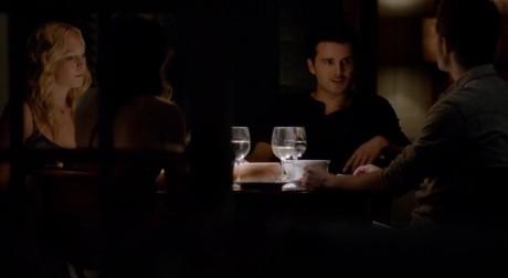 Enzo And Caroline Season 6