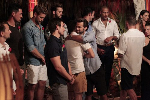 Bachelor in Paradise 2016 Spoilers - Episode 9 Results
