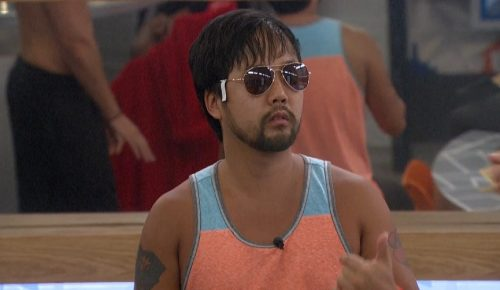 Big Brother 2016 Spoilers - Episode 29 Sneak Peek