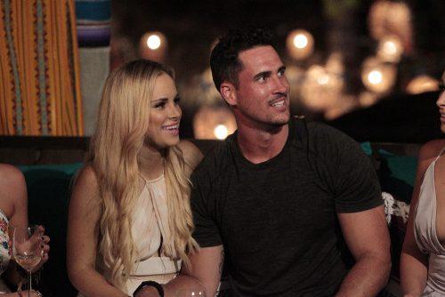 Bachelor in Paradise 2016 Spoilers - Episode 10 Recap