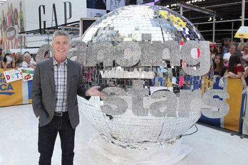 Dancing with the Stars 2016 Spoilers - Season 23 Premiere Date
