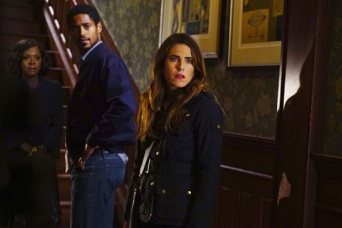 htgawm-season-3-spoilers-episode-5-who-survived-this-week