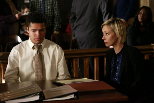 how-to-get-away-with-murder-season-3-recap-episode-4-dont-tell-annalise