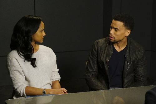 Secrets and Lies Season 2 Spoilers - Finale Recap