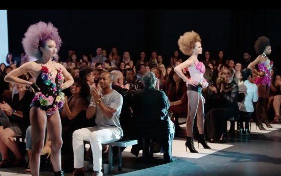 America's Next Top Model 2017 Spoilers - Cycle 23 Finale Recap